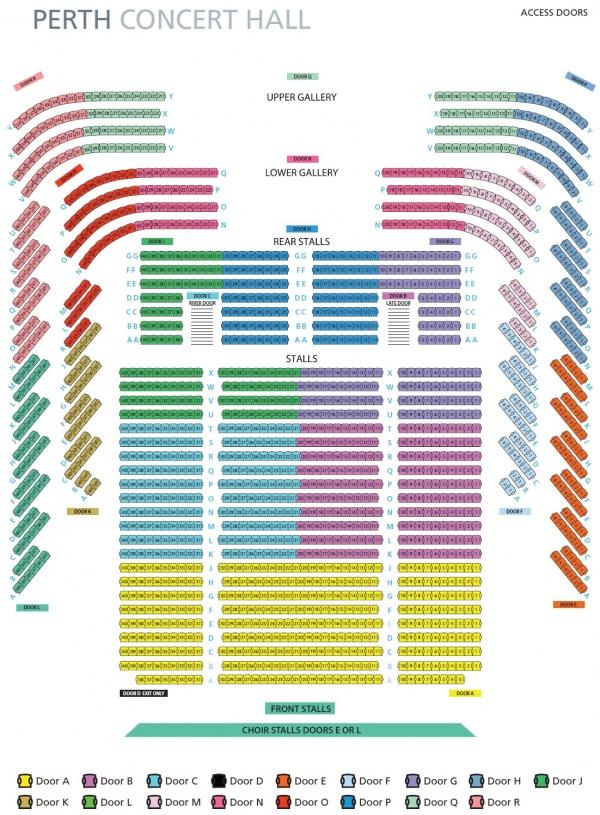 Plan B Australian Tour