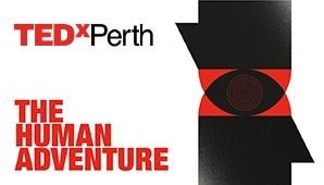 Events » » Perth Concert Hall